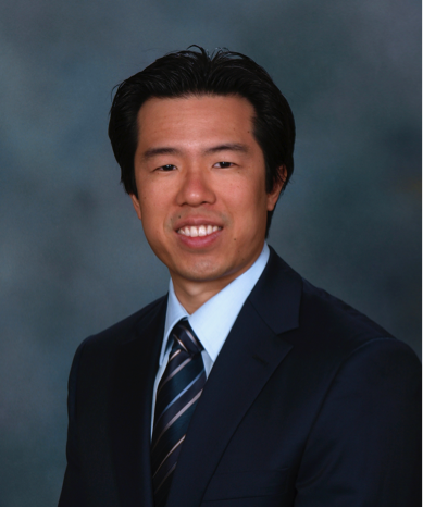 Leland S  Hu, M D  | MIT/Mayo Physical Sciences Center for